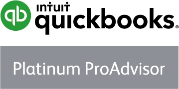 quickbookPlatinumPartner