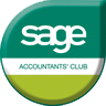 sage small transparent
